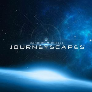Journeyscapes Episode 002 – DI.FM's Chillout Dreams Channel