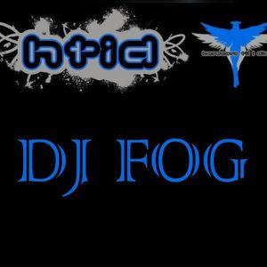 DJ-FΦG Demo 1