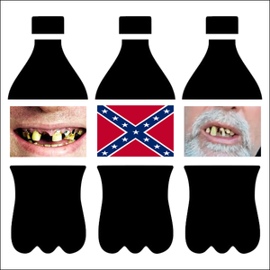Episode 468: Southern Juices