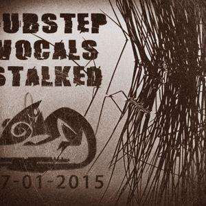 DUBSTEP Vocals by stALKed 07-01-2015