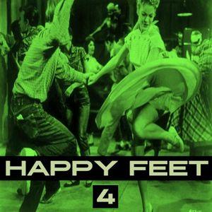 Happy Feet 4