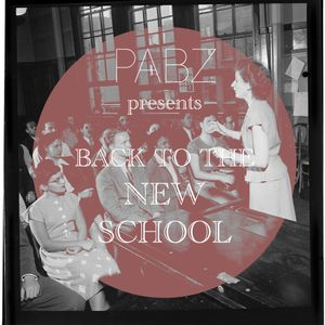 PABZ - Back To The New School