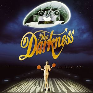 Episode 26: The Darkness - Permission To Land