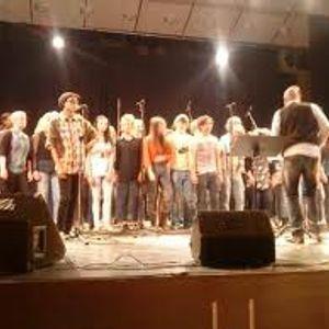 Heleneholmsskolans elever ( Grupp 1 )