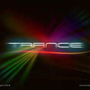 December Trance mix 2