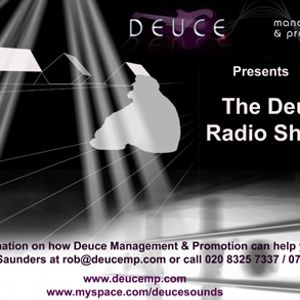 Deuce Show #7