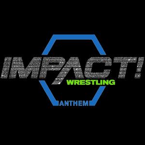 Apt613 Impact Wrestlings Bobby Lashley And Eli Drake By Chuo891fm