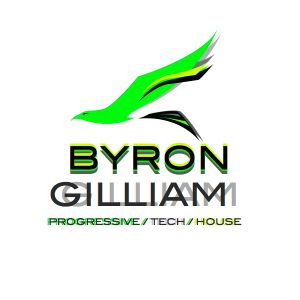 "BYRON GILLIAM  ""The Birds Nest"" episode 17 hour 4"