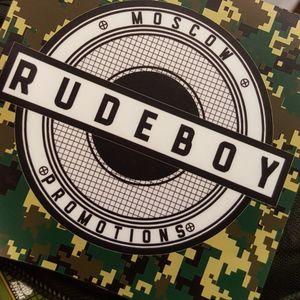 WINICK @ RUDEBOY BASS 2 AMEN ATTAK!