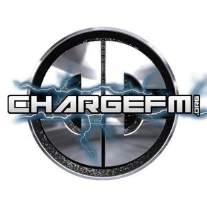 Charge FM - Piano Anthems - 21st Feb 2013 - Sparki Dee In The Mix