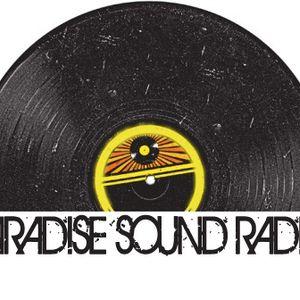 Mike Jaguar - Podcast #06  - Abril -  2012-04- 26
