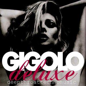 Gigolo Deluxe@Neidklub Hamburg 27.01.2012