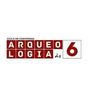 'Arqueologia às 6' - 2ª sessão  - 'O Património Arqueológico no Algarve' - ICArEHB