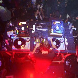 """Dj Lodeiro """"broken housey"""" mix 2008"""
