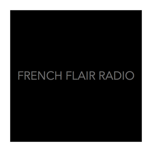French Flair Radio: Episode 2, Let Me Hear You Scream