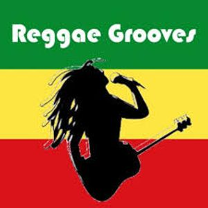 Reggae Grooves 129 (Lover Rock Culture) Foundation Lover's Rock Roots & Culture Mixx!