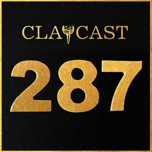Clapcast #287
