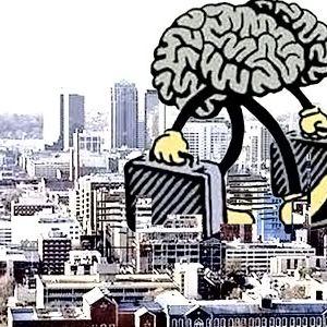 drain in essay pdf brain drain in essay pdf