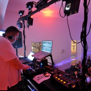DappaStyles Session No.1 - Exclusive Mix!