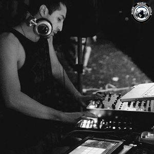 Emma Rodriguez - Cedaction 048 - 28-03-2017 / Alme Music World