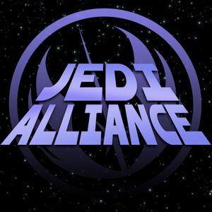 Rogue One Trailer and Casting Lando – Jedi Alliance Ep 99