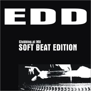 Soft Beat Edition - Clubbing.pl Mix (2001) - Vinyl Mix