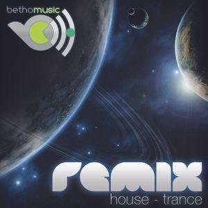 remixhouse-trance