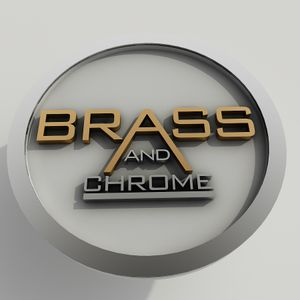 DJ LITE  -  LIVE @ Club Brass and Chrome