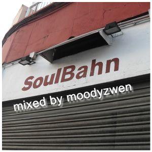 Soulbahn