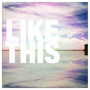 Like this // Hip Hop Mix