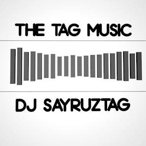 The Tag Music #10(Oliver Heldens)