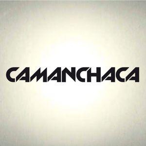 Entrevista a Camanchaca Radio Technopolis Mendoza Julio 2011