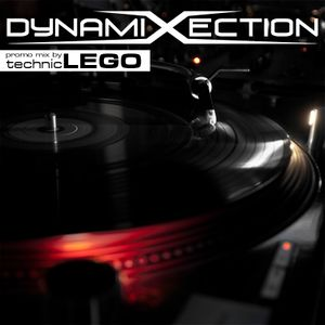 2012 07 03 promo mix by technicLEGO