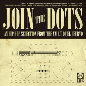 JOIN the DOTS [R4015]