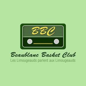 Beaublanc Basket Club #6