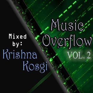 Music Overflow Vol. 2