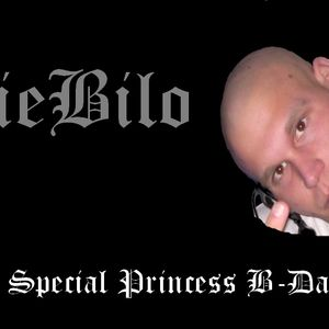 DieBilo @ Special Princess B-Day Mix