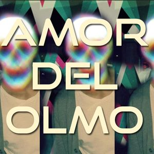 Carlos Paredes @Superl00ngevity - Amor del olmo (Promo Mixtape) 21-02-2013