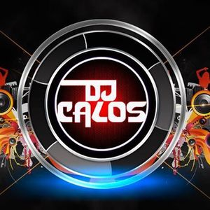 Mix Verano Vol II 2015 - Dj. Calos