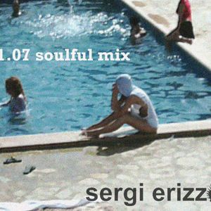 11.07 soulful mix