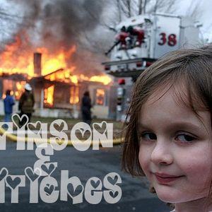 Conversión (Remixed by Stinson & Stitches)