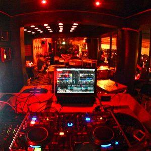 Moloko 9_nov_2013 - Nu Disco