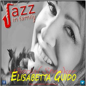 Jazz in Family_01122016