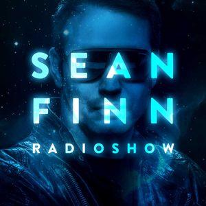 Sean Finn Radio Show No. 30 - 2015
