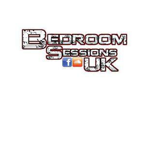 Dan Mitchell - Bedroom Sessions CVFM Mix