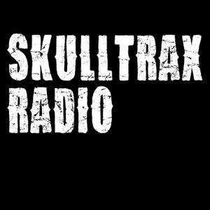 Skulltrax Radio - Episode 51