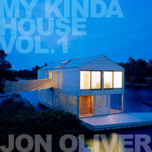 My Kinda House Vol. 1