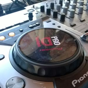 Dj Set For The Weekend . Mixed And Produced By David Deejay  Puntata 2.