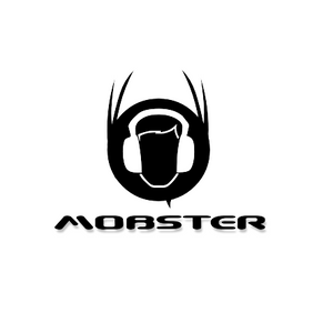 M0bster 2011 02 12
