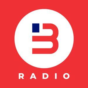 BARN Podcast 6/25/19